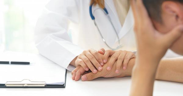 Vakbél rosszindulatu daganata tünetei - A vakbélgyulladás gyakorisága
