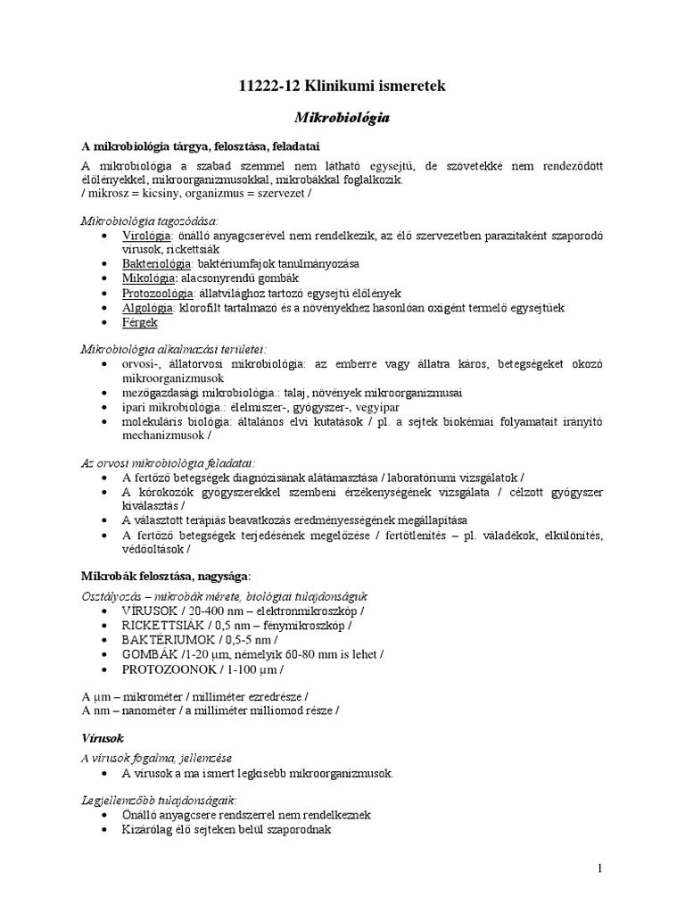választott enterobiosis gyógyszerek)