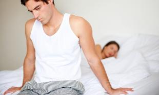 hatékony gyógymód a férgek felnőttek véleménye