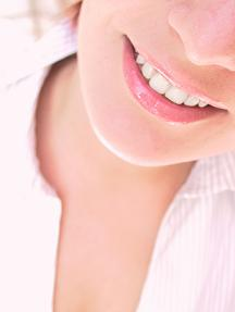 ínybetegséggel, rossz lehellettel hogyan lehet ideiglenesen eltávolítani a szagot a szájból