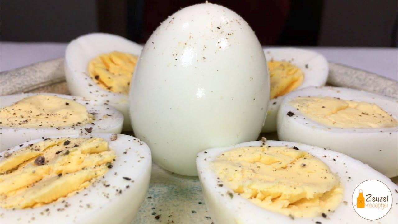 a pinworm tojás érlelődik