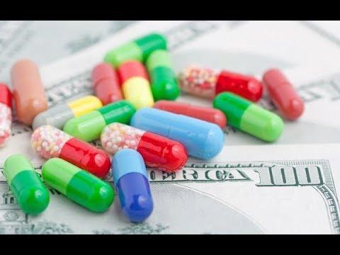gyógyszer helminták és férgek számára