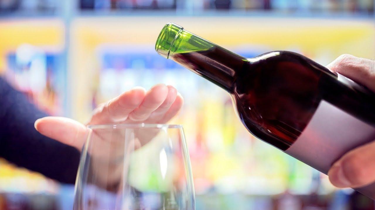 milyen gyógynövényeket lehet inni férgekből