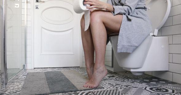 A gyakori vizelés okai és kezelése