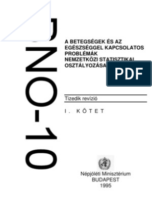 Strongyloidosis klinikai vizsgálat