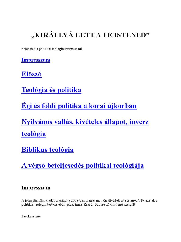 a mikroparaziták jelentése)