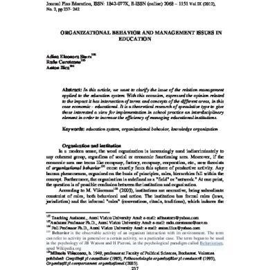 Nemzetközi marketing - Eltérő jogrendszerek - MeRSZ - A lánc életciklusának pezsgő stádiuma