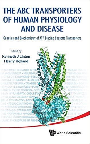 Részletes bakteriológia