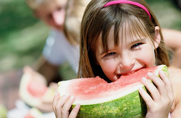 férgek kezelése 6 éves gyermekeknél
