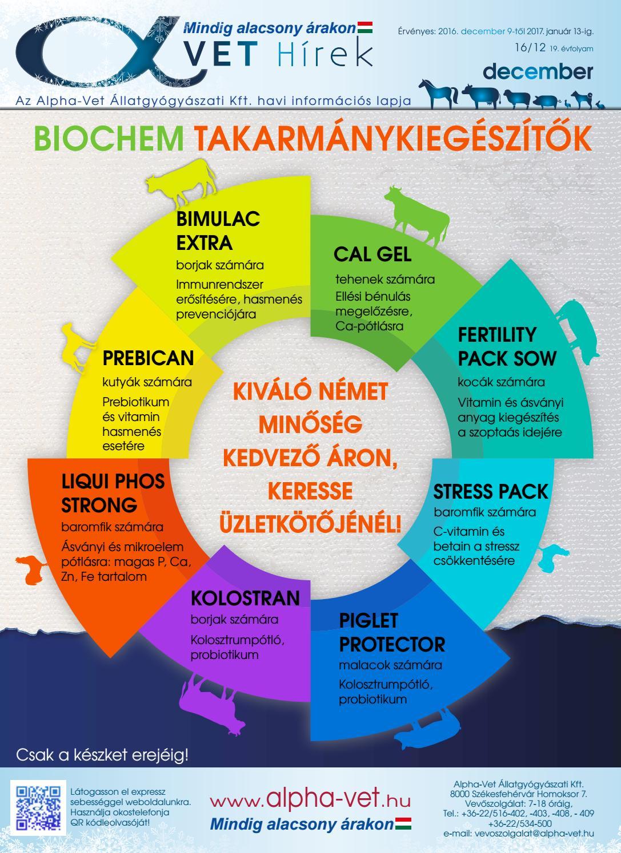 szarkóma parazita kezelés