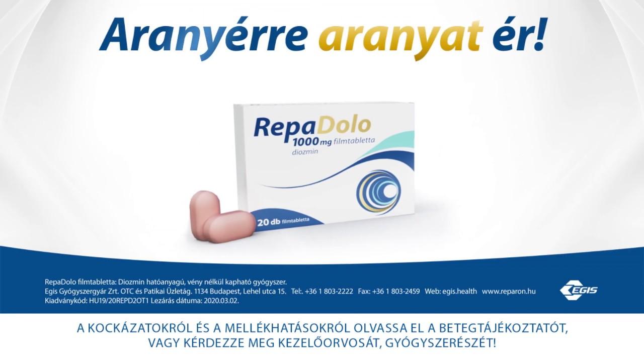 Bélférgesség - Kérdezze meg gyógyszerészét!