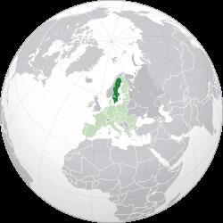milyen földrajzi helyzetben van az aszcariasis terjedése