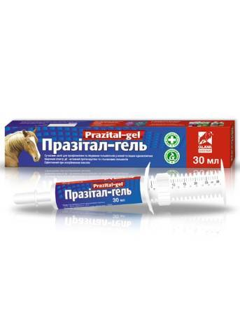 féreghajto paszta lonak mérgezőben hány tabletta van a csomagban