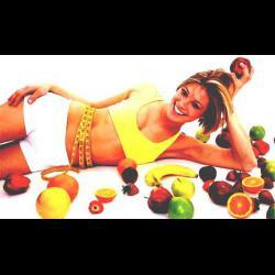 slimquick tisztít méregtelenítés kit étrendkiegészítő
