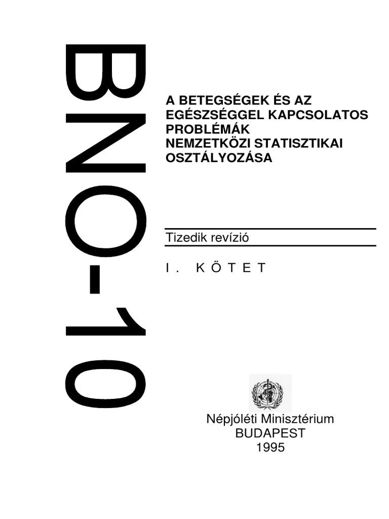 Strongyloida fertőzés (strongyloidosis)