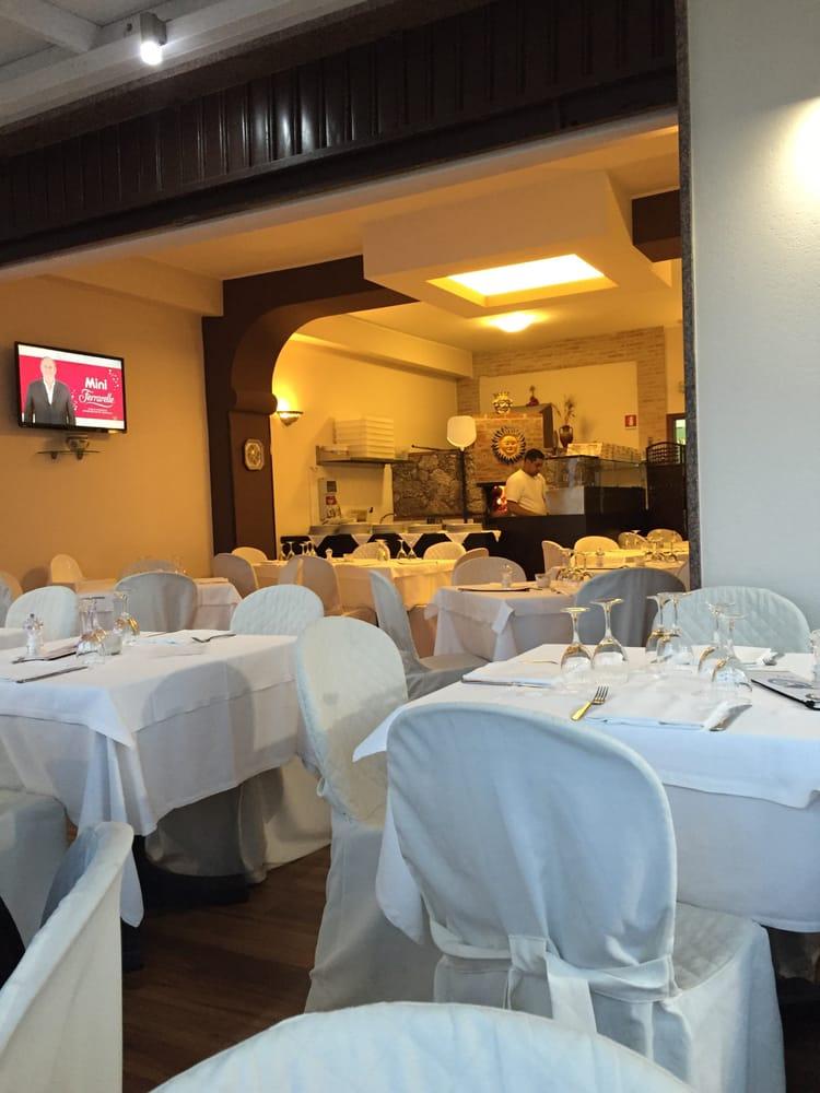 giardini naxos ristorante giovanni)
