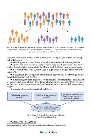 endoparaziták és ektoparaziták)