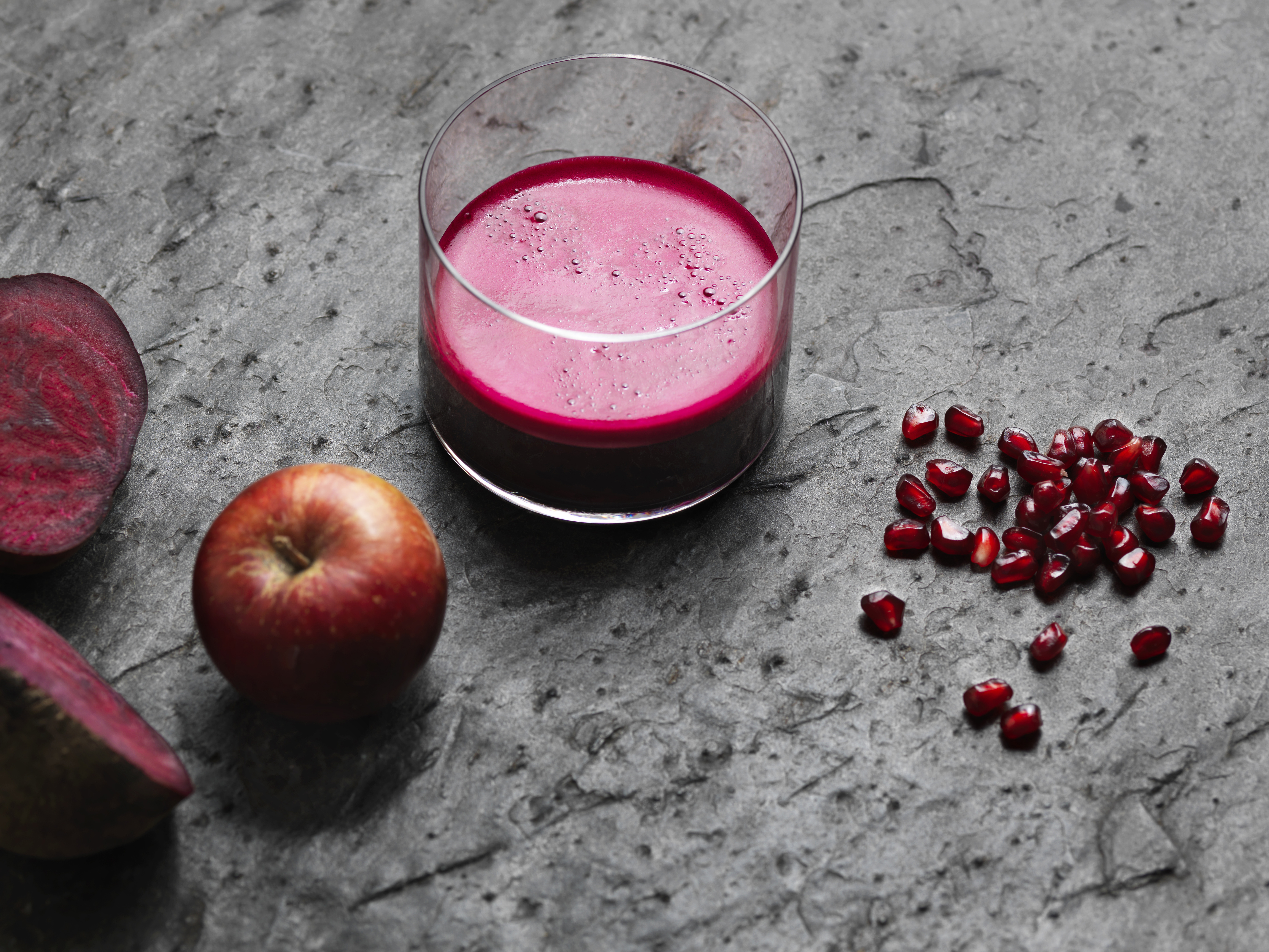méregtelenítő diéta extrák nélkül)