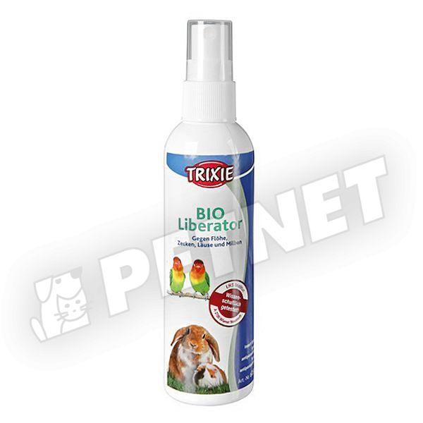 parazita spray)