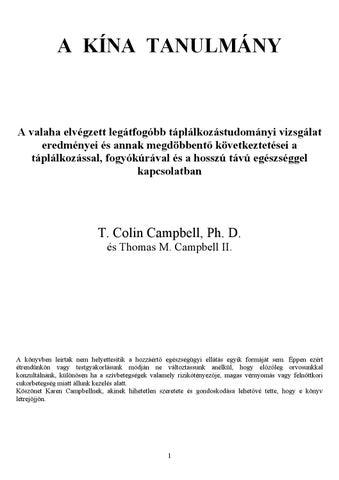 immunoglobulin és aszcariasis
