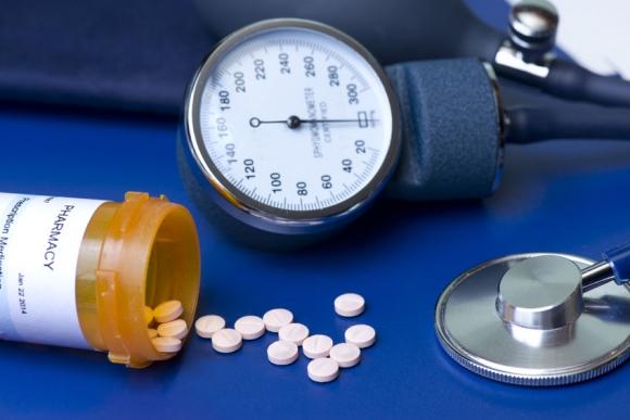 Hatékony enterobiosis gyógyszeres kezelés - Mit tehet ön a bélférgesség ellen?