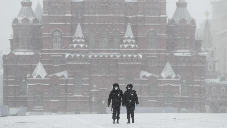 enterobiosis moszkvai régió