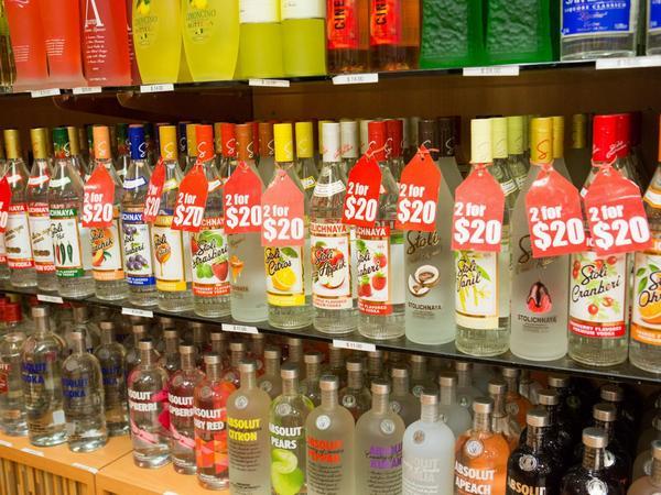 vásárolni alkoholos plusz)