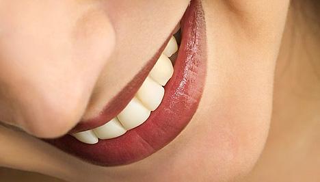 Hogyan lehet ellenőrizni a szájszagot, Megoldások a rossz lehelet ellen