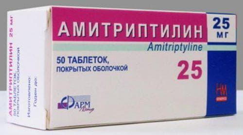 pszichotropikus gyógyszerek és ezek testre gyakorolt hatása