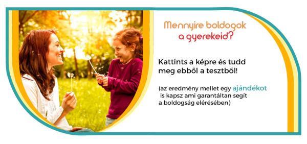 Mennyire segít az enterobiosis. Bélféreg??-Olya n ciki!!