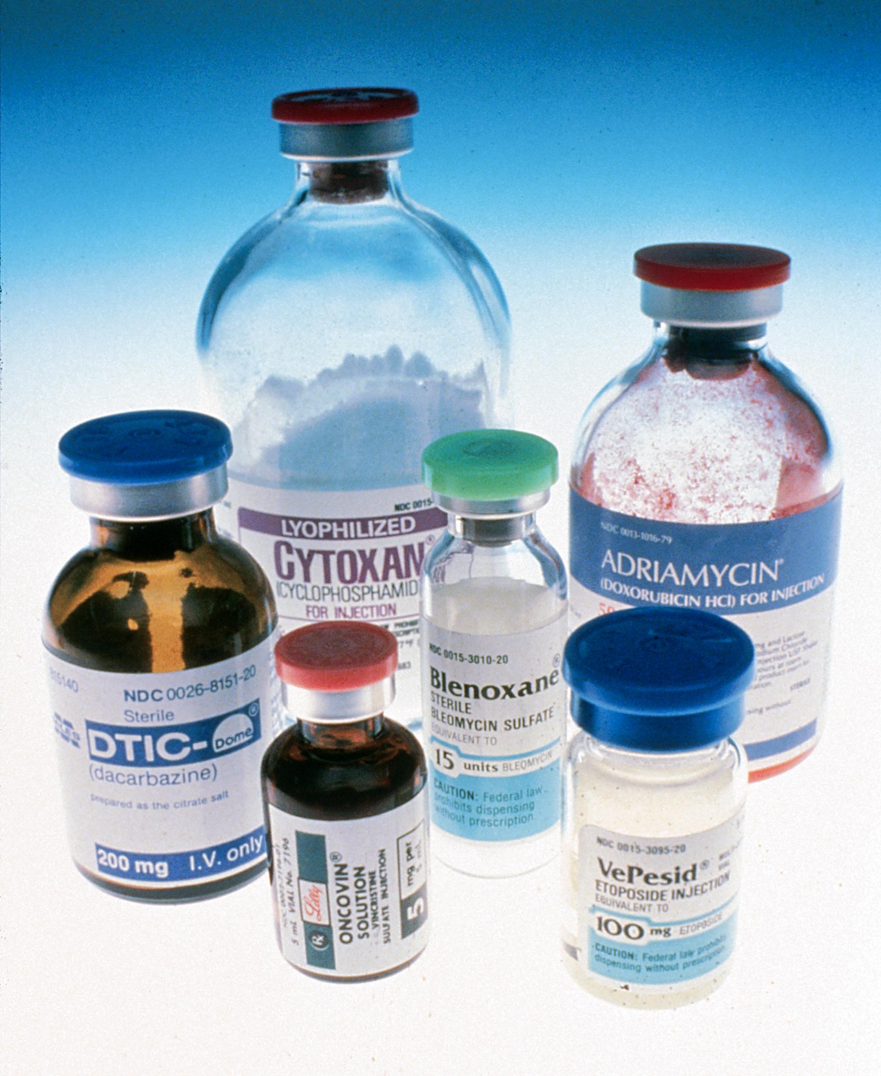 gyógyszerek, amelyek eltávolítják az antibiotikumokat a testből)