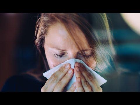 Korbféreg betegség neve - Féregek (helminták) az emberi vékonybélben - Férgek -