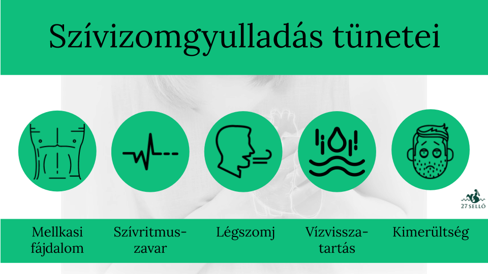 bél paraziták tünetei mayo klinika