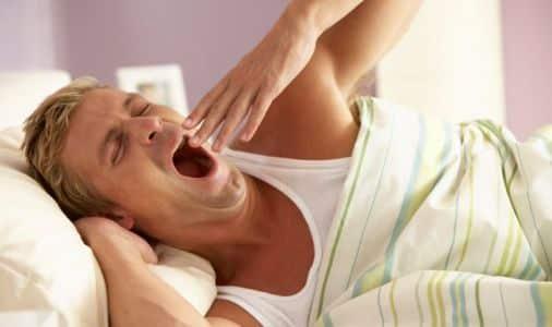 Mit tegyünk a reggeli szájszag ellen? - HáziPatika