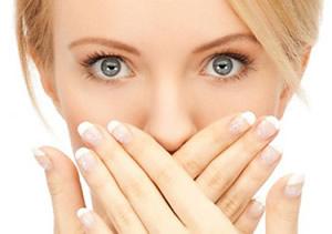 peroxid a rossz lehelet felülvizsgálatából gyógyszerek helmintákhoz széles hatású embereknek