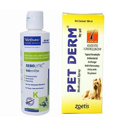 Féreghajtó - Kutya - ÁLLATGYÓGYSZEREK - Petstart