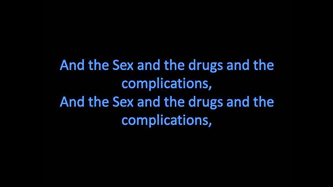 galandférgek placebo szöveg)