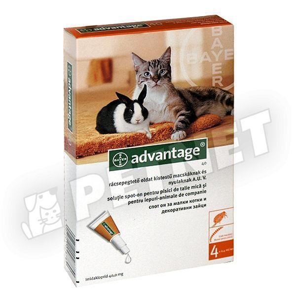 folyékony féreghajtó macskáknak)