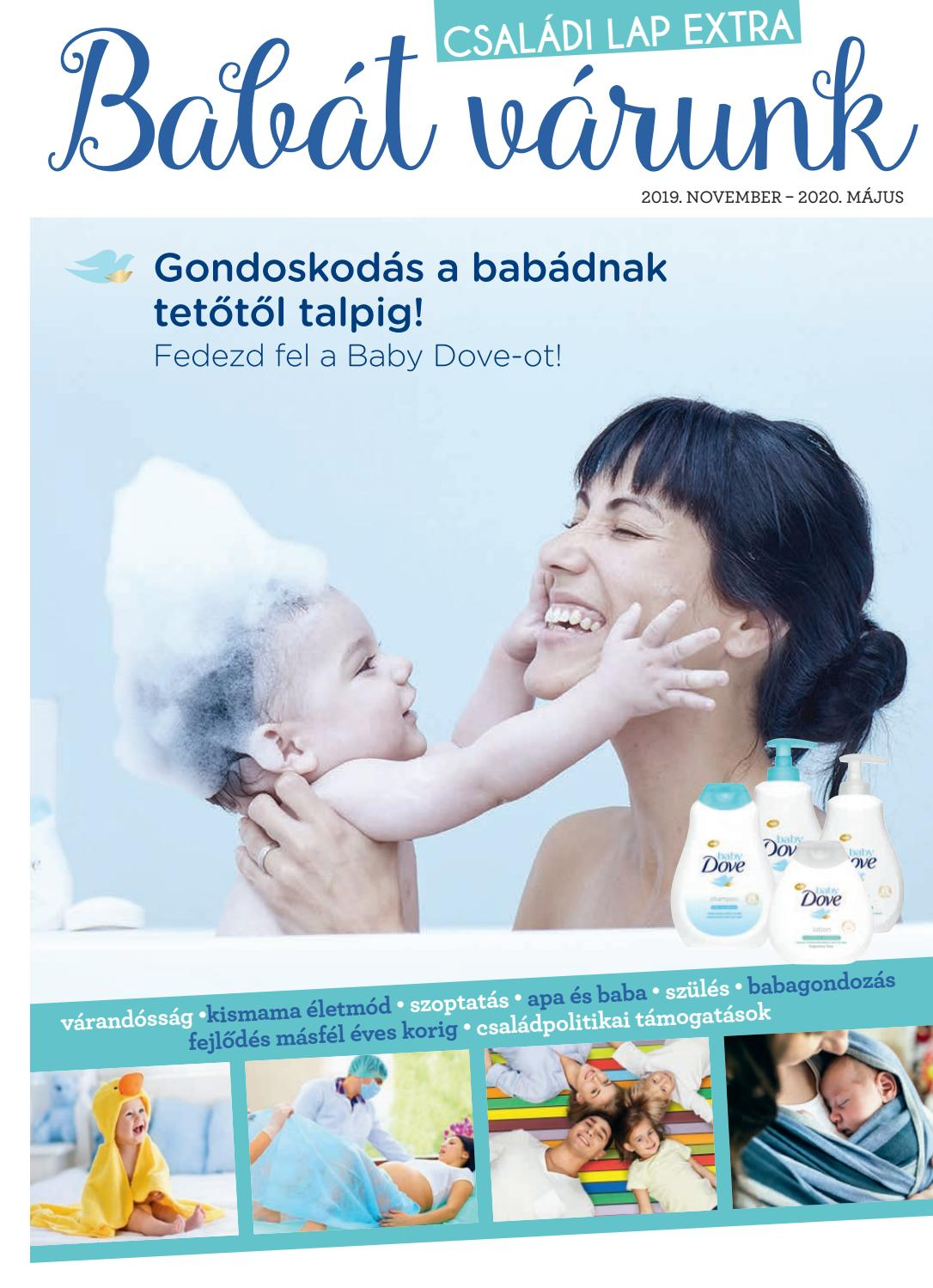 tabletták férgek számára szoptató anyák számára