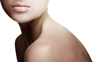 bőrgyógyász kenet férfiakban)