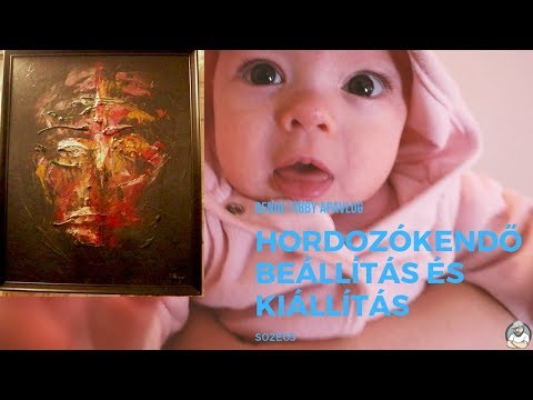 Férgektől származó tabletták csecsemők számára