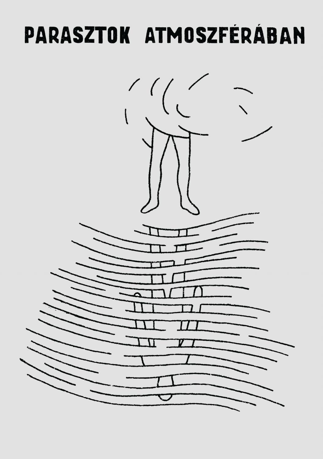 férgektől n névig