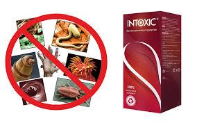 Intoxic – vélemények, ár, hol lehet megvásárolni, mennyibe kerül
