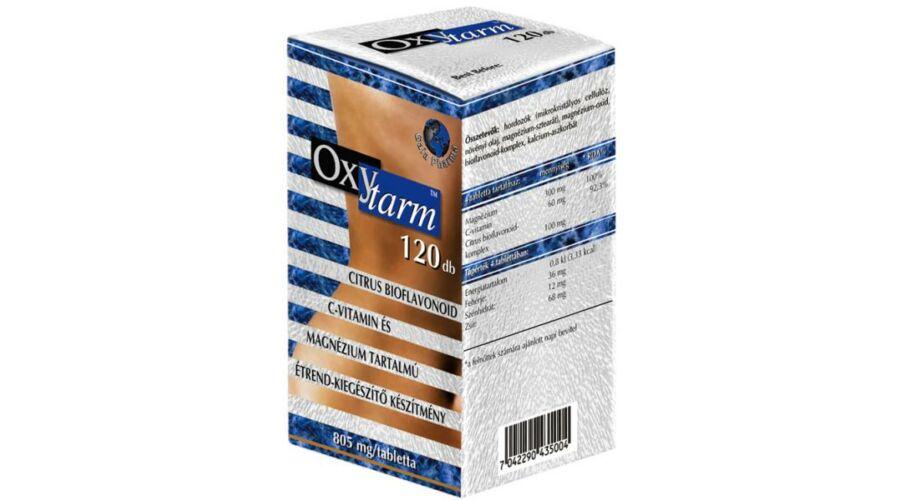 méregtelenítő tea pattanás ellen