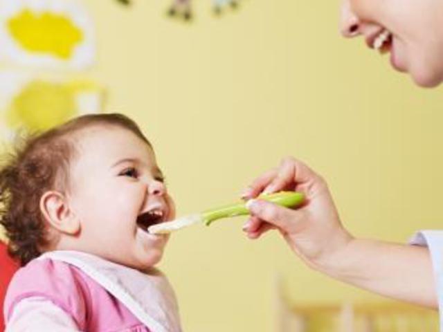 férgek terhesség alatt a tünetek kezelése hogy néznek ki a férgek a székletben