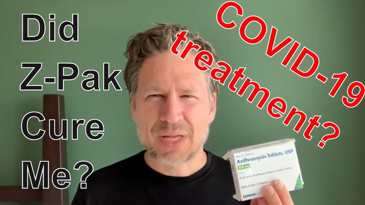 rossz leheletű parazita gyógyszer mit mond az aceton szaga a szájból