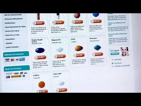 Férgek gyógyszere a d, Parazita a testben - Egészség | Femina