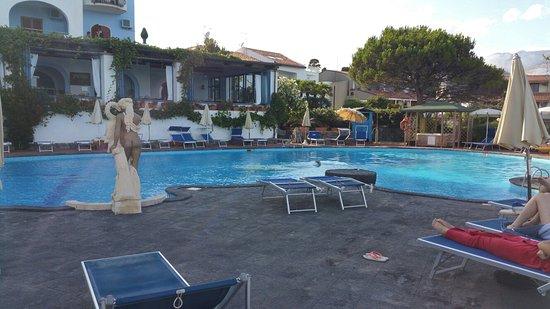 giardini naxos hotel nike