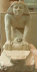 Egyiptomi szalagféreg