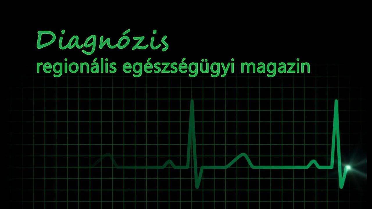 szindrómák aszcariasisban)